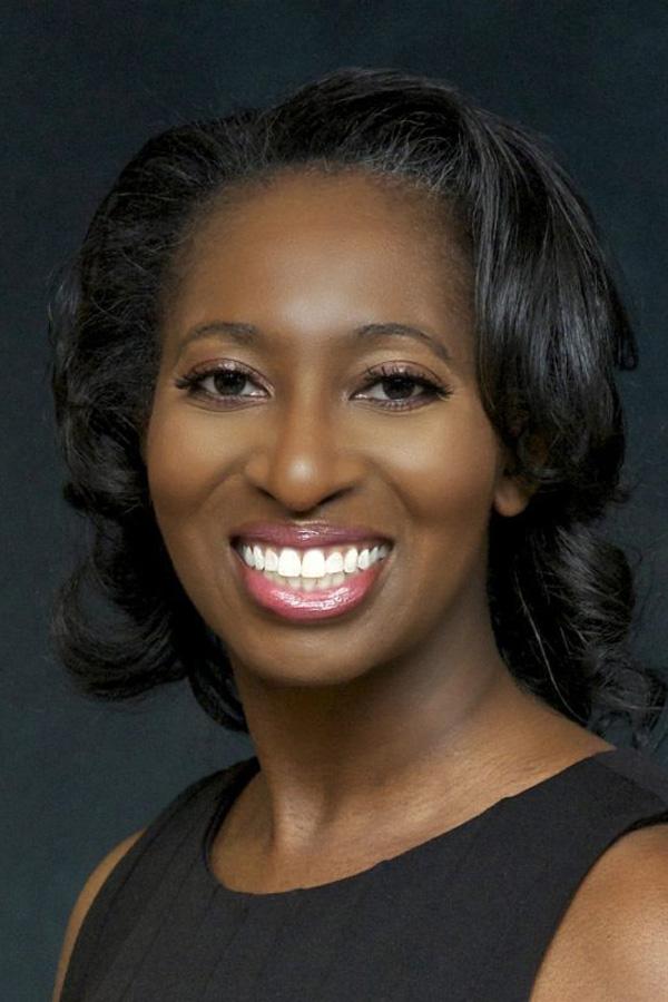 Janice H. Pressley, MD, FACOG